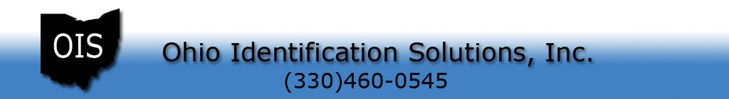 Ohio Identification Solutions, Inc.